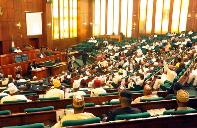 House Threatens to Arrest Bank Chiefs, Others for Failure to Honour Summons