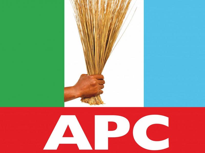 APC Govs, Party Leaders Meet over Edo Election Tomorrow