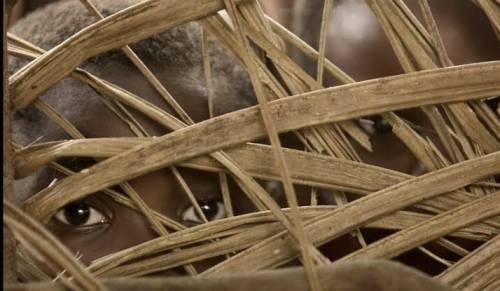 Thinking Through Social Protection Programs In Nigeria: From The Past To Present By Olasunkanmi Habeeb Okunola