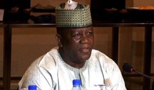 Anti-graft Group Asks EFCC to Prosecute Yari for N900bn Misappropriation