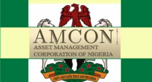 AMCON Seeks Senate Intervention In N5trn Debt Recovery – Channels Television