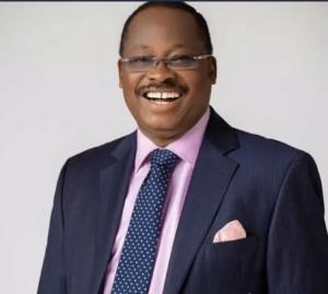 Playing 'amala' politics with Ajimobi's death