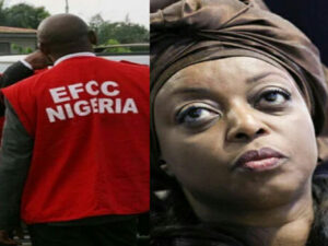 I acted on ex-Petroleum Minister, Diezani's instruction to deliver $70 million to banker — Witness tells Court – The Sun Nigeria