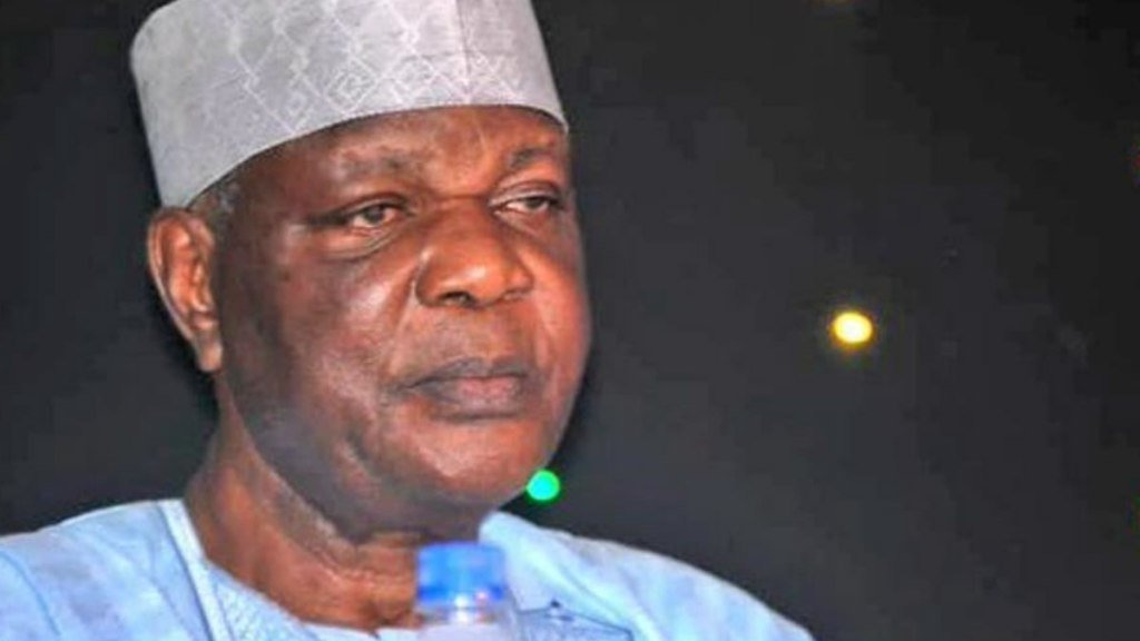 Kwara CoS buried – Latest Nigeria News, Nigerian Newspapers, Politics