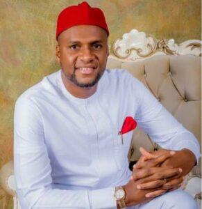 Covid-19: Nigeria needs robust economic intervention – Anyaso