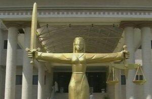 Supreme Court declares virtual court sittings constitutional – The Sun Nigeria