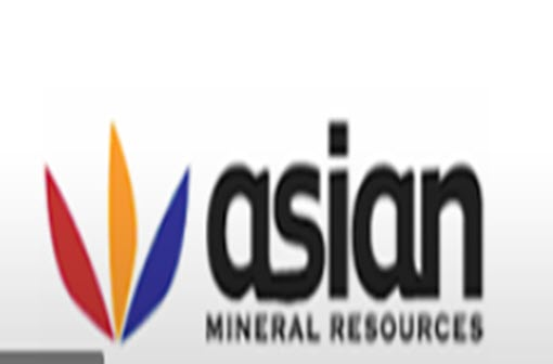 Asian Mineral Resources Completes Acquisition of Economic Interest in the Oza Oil Field Located in Niger Delta of Nigeria