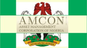 AMCON tasks partners on debt recovery – Daily Trust