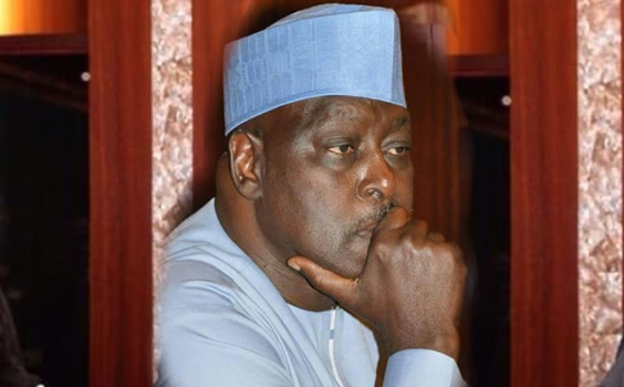 Court disallows bank official's testimony against Babachir Lawal – Punch Newspapers