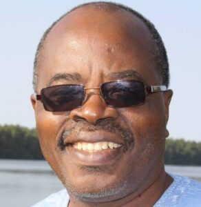 COVID-19, An Eightieth Birthday and Politics in Nigeria, By Babafemi A. Badejo
