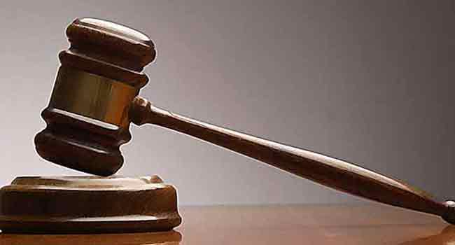 Court Jails Man For Life Over Rape Of 10-Year-Old Girl In Ondo – Channels Television