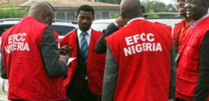 EFCC wants ex- Gov Nyako, son to open defence on alleged N29bn fraud – WorldStage