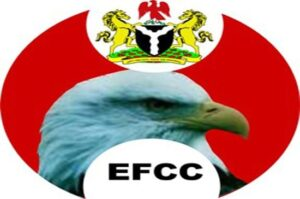 EFCC files charges against lawyers 'who 'rigged' NBA 2018 elections'