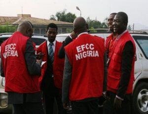 EFCC: Oil Thieves, Internet Fraudsters Bag Jail Terms