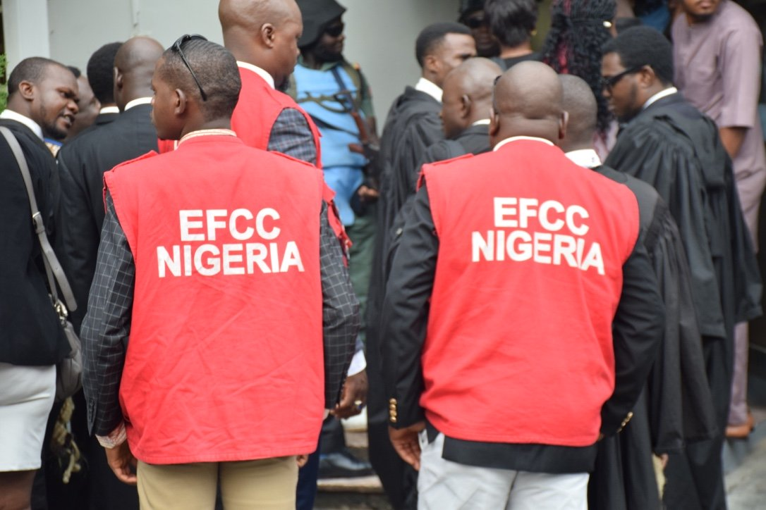 Forum wants EFCC laws reviewed to include public participation in anti-corruption – The Sun Nigeria