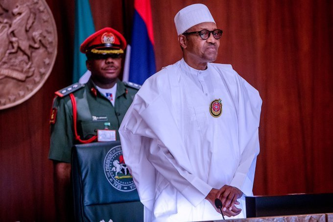 US, Ghana, India send 12 extradition requests to Nigeria over involvement of citizens in fraud – Report