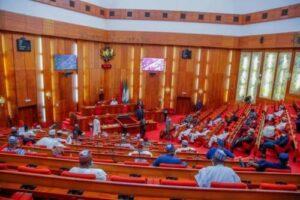 Senate Passes Bill to Establish Nigerian Army University