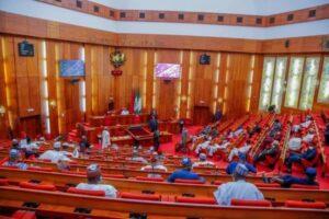 Senate reviews Nigeria's 2015 power agreement