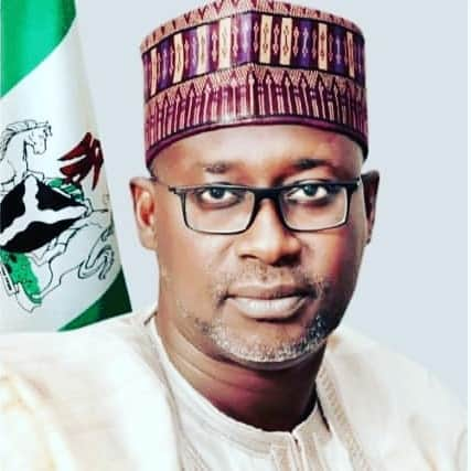 Nigeria secures $495m irrigation facility, targets 1.5m hectares of irrigable land – Blueprint Newspapers Limited