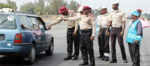 FRSC shall revamp mobile courts in Rivers – Salusi Galadunci