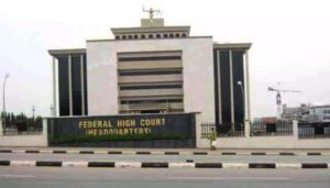 Court declines stopping screening, inauguration of FCT judge-nominees – Punch Newspapers
