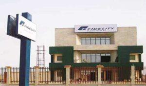 Fidelity Bank appoints Nneka Onyeali-Ikpe MD-designate