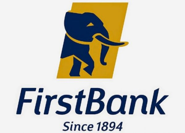 NBA warns First Bank against giving legal advice – Punch Newspapers