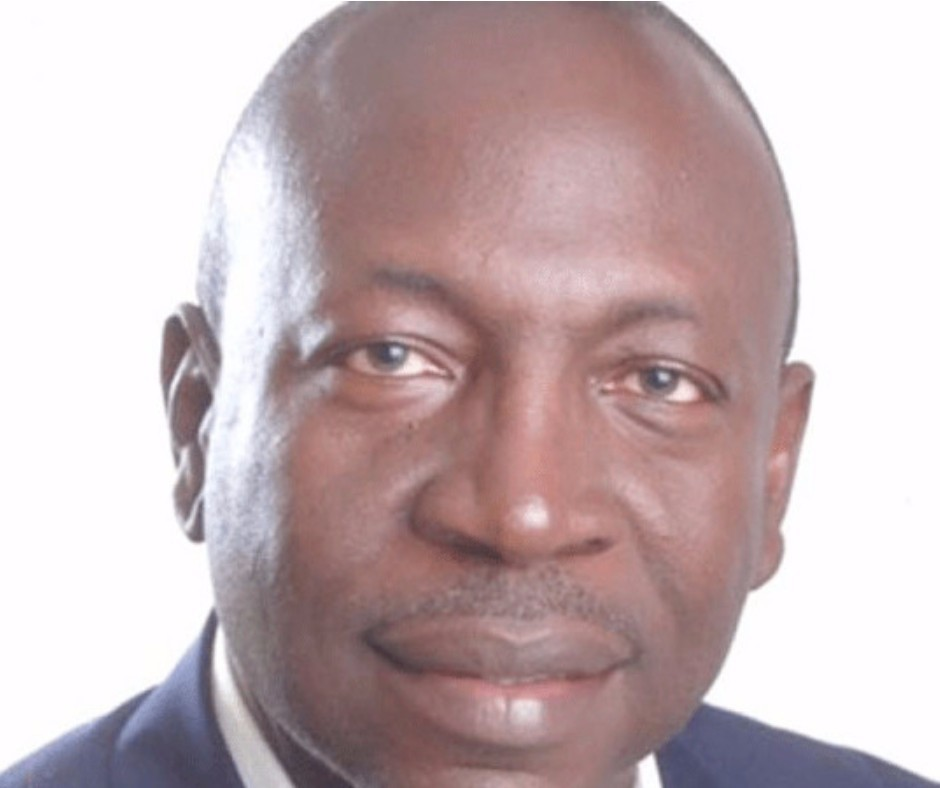 Ize-Iyamu's Ill-health Forces Adjournment of EFCC N700m Money Laundering Case