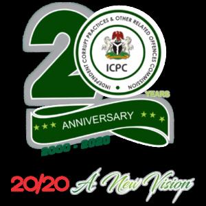 ICPC at 20 – The Nation Nigeria