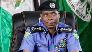 NDDC: Group petitions IGP over alleged N475m donation