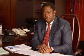 Resort International Got no Preferential treatment under ObJ, Successive Governments– Dr Babalakin — Economic Confidential