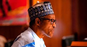 ActionAid 'concerned' over incessant corruption allegations in Nigerian govt agencies