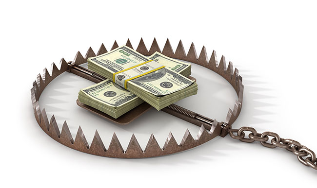 A New Standard of Care for Banks in Cases of Corporate Fraud?