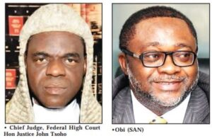 Law firm prepares lawyers for virtual court proceedings