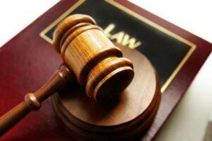 Criminal felony: Edo ex-NMA officials floor EFCC in court