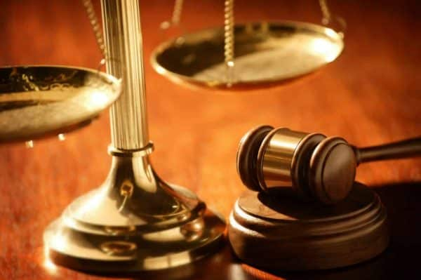 Law School paid N72m to unnamed cleaner, another staff — Report –
