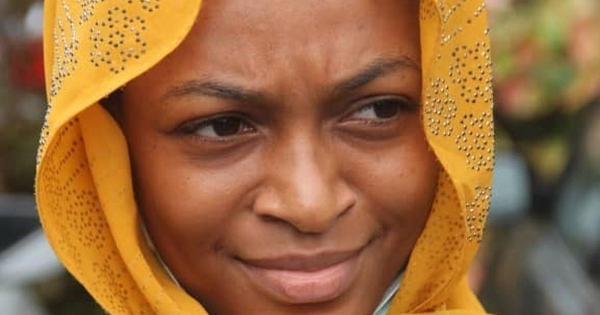 Adeherself: EFCC arraigns social media influencer for possession of fraudulent documents [ARTICLE]