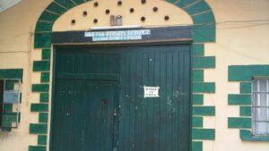 Lagos CJ frees 18 inmates of Kirikiri Medium Correctional Centre