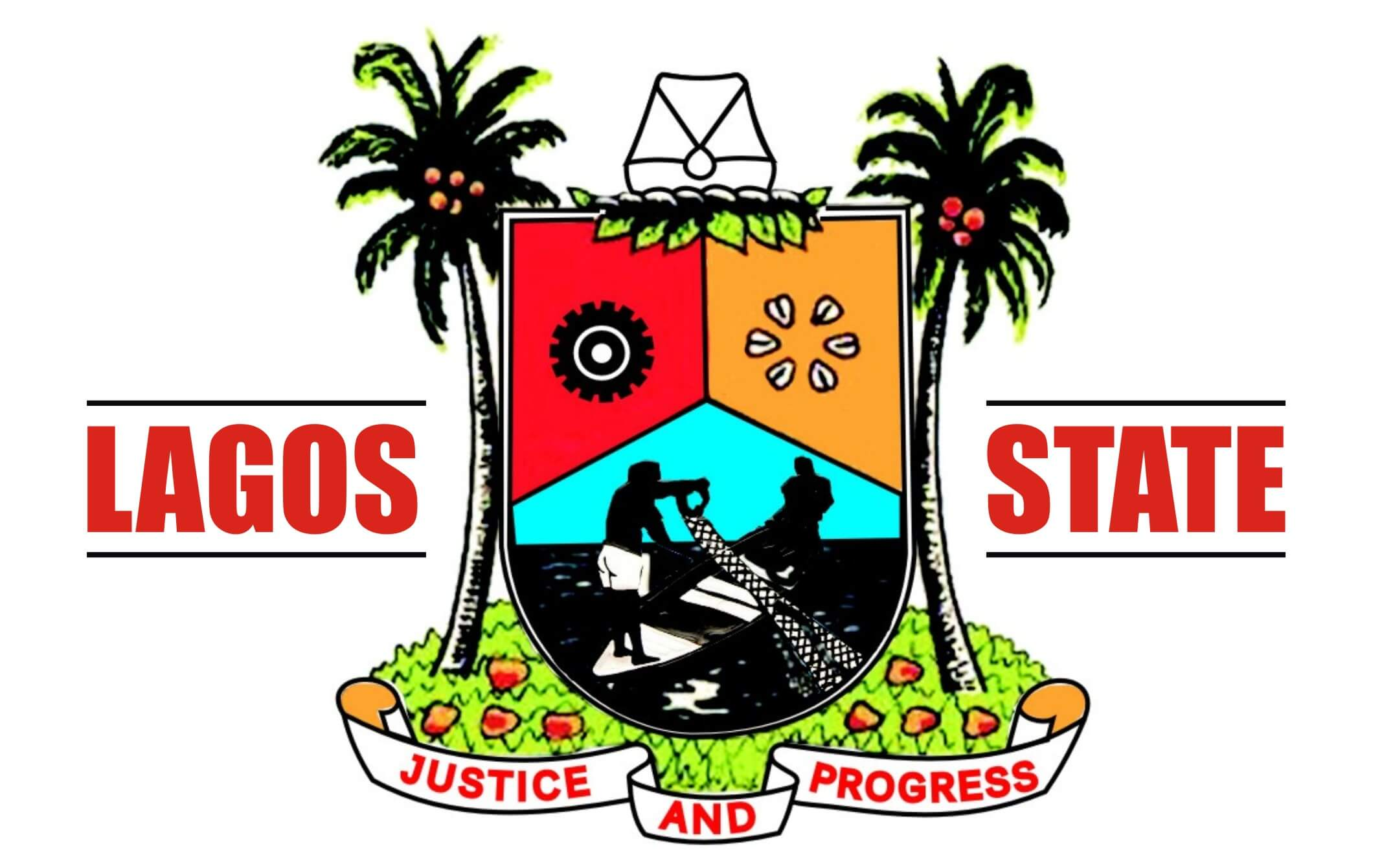 Lagos warns on illegal property development