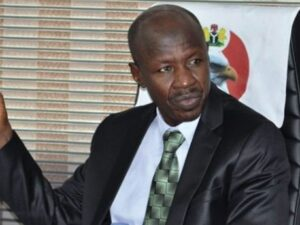 Magu's travails – Latest Nigeria News, Nigerian Newspapers, Politics