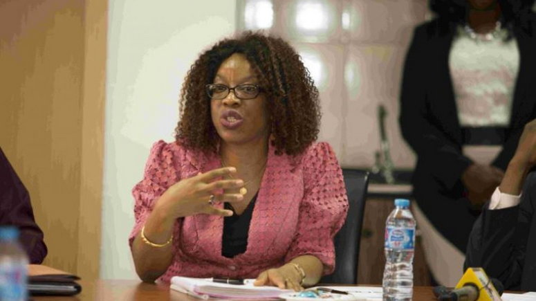Reps report indicts Marilyn Amobi, outgoing NBET boss of financial misconducts, procurement breach