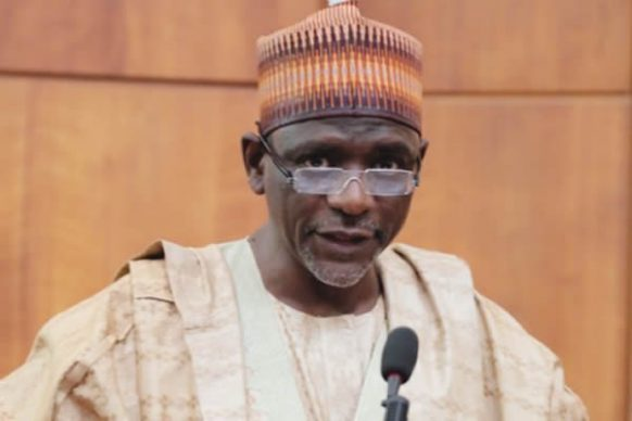 13 Federal Universities get new governing council – The Sun Nigeria