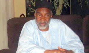 EFCC wants ex- governor Nyako, son to open defence