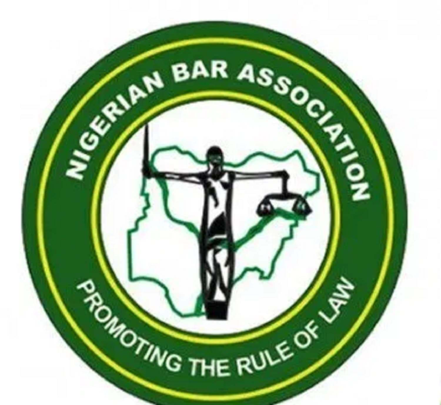 Nigerian Bar Association: Failing in mission and vision!