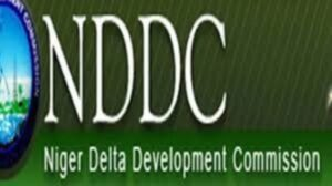 Direct EFCC to launch independent probe into NDDC contracts now, Group tells Buhari – The Sun Nigeria