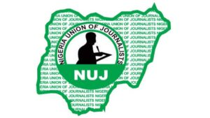 NUJ Kano calls for stiffer penalties for rapists