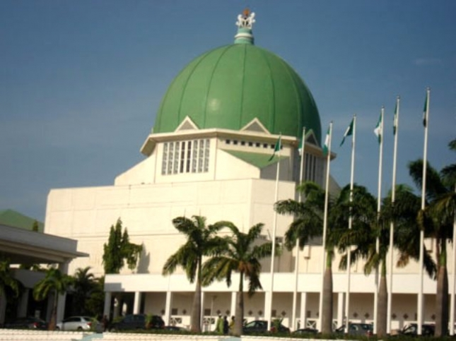 Rights group seeks annulment of National Assembly special privileges Act – WorldStage
