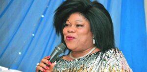 Court orders seizure of ex-NSITF boss properties