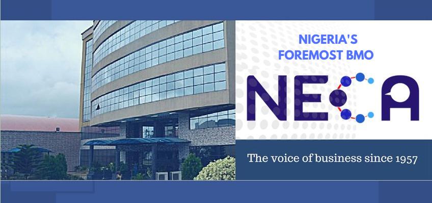 NECA berates FG over suspension of NSITF top management – The Sun Nigeria