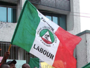 FIRS takeover of stamp duty will cost NIPOST 15,000 — Labour